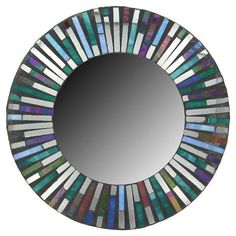 Hobby+Lobby+Mirrors | Found on shop.hobbylobby.com