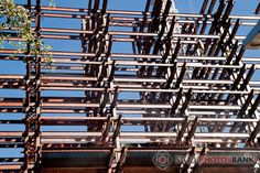 Stockphotosbank: Construction site in Mexico City Mexico City, Multi Story Building, Construction, Sky, Photos, Free, Building, Heaven, Pictures