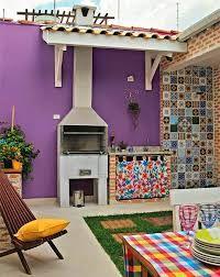 Resultado de imagen para color paredes terrazas
