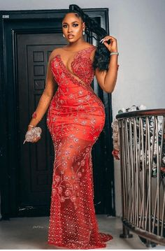 Lace Gown Styles, Dress Styles, Next Dresses, Formal Dresses, Nigerian Lace Styles, African Lace Dresses, Designer Party Wear Dresses, Africa Dress, Elegant Dresses For Women