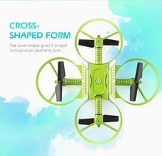 JJRC H60 Wifi FPV with 720P Camera APP with Beauty Trajectories Function Foldable RC Quadcopter Aesthetic Look, Retro Toys, Holidays And Events, Wifi, Hobbies, App, Beauty, Apps, Beauty Illustration