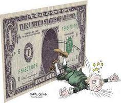 crisis-economica-1.jpg (320×274)