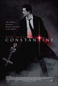 Constantine (2005) 6