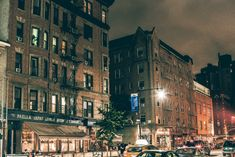 Download this photo in New York, United States by Andrae Ricketts (@drezart)
