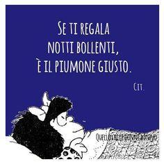 2336 fantastiche immagini su Mafalda & Co nel 2019