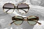 R29 Reserve: Super-Chic Specs And Sunnies No One Will Know You Scored On A Dime