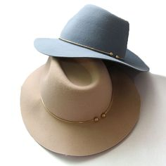 Free Shipping  Buy Best High Quality Felt Cap Trilby Candy Colors b2b662bc998