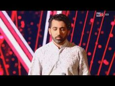 Very good Hard Rock Singers in The Voice - YouTube