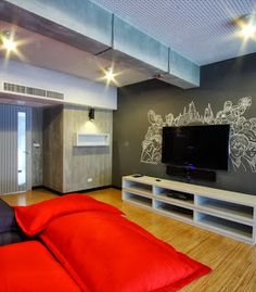 5 most affordable and trendiest hostels in the world