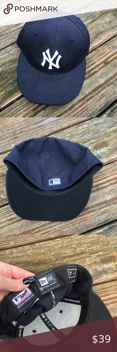 Navy//White Check Unisex 6 Years Age 3 Months BNWOT Next Baseball//Peaked Cap
