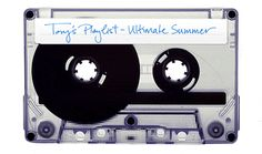 Tory's Playlist: Ultimate Summer   Tory Burch's Summer Playlist, download this!!!