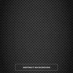 Abstract black texture background, vector design. Black Texture Background, Logo Background, Vector Design, Vector Art, Banner Clip Art, Abstract Backgrounds, Art Images, Wallpaper, Free
