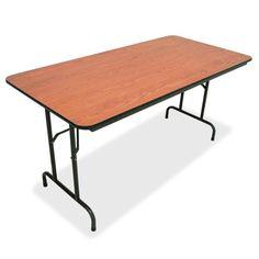 13 Awesome Wood Folding Table Photo Ideas
