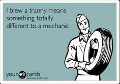Mechanic memes | Buick Regal Grand National Memes