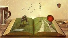 Buchautoren aufgepasst: gratis Buchvorstellung und Promotion