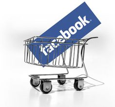Facebook E-Commerce Is Real, and We Have The Numbers To Prove It…!!!  With the little help from Facebook, the gaming industry is on a whole new tear of wealth creation. City Villemaker Zynga, for example, now has a larger market cap than Electronics Arts. What happened was that Zynga CEO Mark Pincus and other social games entrepreneurs figured out a way to use Facebook's news feed to get new gamers. Since forever, everyone's wondered if e-commerce companies..................