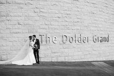 Events, Weddings, Wedding Dresses, Fashion, Banquet, Mariage, Bride Dresses, Moda, Bridal Wedding Dresses