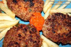 Croatian Food | Recipe | by www.croatia-expert.com