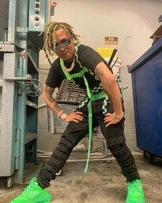 """@lilpump on Instagram: """"IM DROPPING """"POSE TO DO"""" TOMORROW COMMENT """"ESSKEETIT"""" IF U READY"""""""