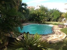 Huis+/+villa+-+Trou+Aux+Biches++Vakantieverhuur in Trou Aux Biches van @homeaway! #vacation #rental #travel #homeaway