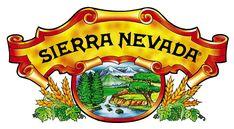 Sierra-Nevada-Brewing-Co..jpg 852×469 pixels