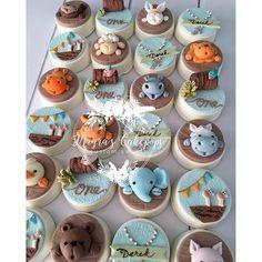 Chocolate Diy, Chocolate Dipped Oreos, Oreo Treats, Oreo Cookies, Cupcakes, Cupcake Cakes, Elephant Birthday Cakes, Oreo Biscuits, Oreo Pops