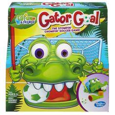 Elefun and Friends Gator Goal Game Hasbro http://www.amazon.com/dp/B00CXEXNBE/ref=cm_sw_r_pi_dp_va2jvb1819DB4