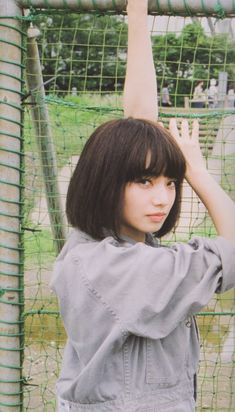 Sayonara Kuchibiru Book – N. Teen Models, Young Models, Aesthetic Japan, Aesthetic Girl, Nana Komatsu Fashion, Komatsu Nana, Cute Little Girl Dresses, Poses, Creative Portraits