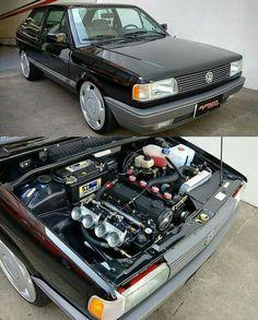 Carros Turbo, Corsa Wind, Vw Gol, Car Tuning, Vw Passat, Car Manufacturers, Cheap Travel, Volkswagen Golf, Old Cars