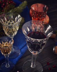 Librería multimedia ‹ D.O. Urbano Revista de vino y gastronomía — WordPress