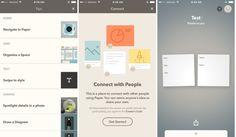 10 Free iOS Apps For Graphic Designers  Design SpyreStudios