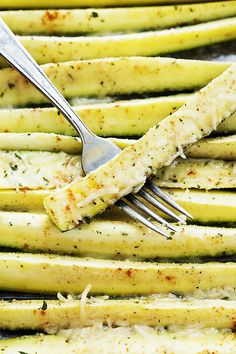 ... about Vegetables on Pinterest | Gratin, Potatoes and Zucchini Gratin