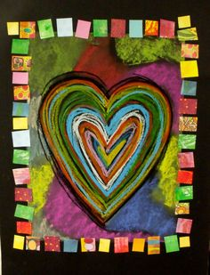 A Glimmer of Light: Jim Dine Project
