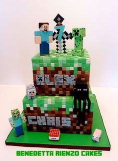 Minecraft como se juega yahoo dating
