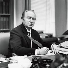 """In our featured L. Ron Hubbard essay this month, the Scientology founder defines what is meant by the word """"justice."""""""