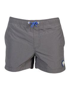 f5218f4813 North Sails Men Swim Shorts on YOOX. The best online selection of Swim  Shorts North Sails.