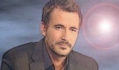 Olivier Minne - Infos - Olivier Minne - Infos