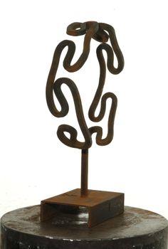 Sculpture - Alchemy Ironworks