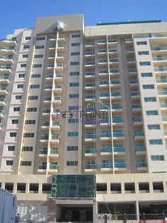 HOT OFFER STUDIO  FULLY FURNISHED 32K ....Brand New building  in Sports city ready to move in. Fully Furnished Studio.  Status: For Rent, Ref No: AFR20639,  BUA: 550 Sq.Ft., Bathroom: 1, Parking: 1,   Residential - Apartment  AED 32,000