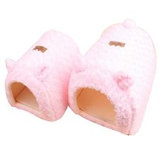Sweet Pink Princess Pet Bed Rose Cashmere Pet Dog Cat Kennel House (363230cm) >>> You can get more details by clicking on the image. (This is an affiliate link and I receive a commission for the sales) #MyCat