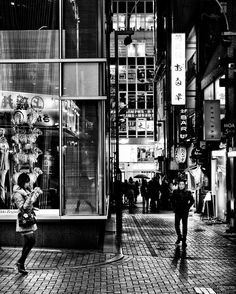 "aristohippy: "" #Tokyo_Street_Shooting #hiroyukiogura #leica #streetphotography #Shinjuku #Tokyo #Japan #photo #photography #BlackandWhite #Monochrome #BW #street #documentary #life #urban #streettogs #leicacamera #camera #leicaimages #pic #ig_japan..."