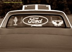 1966+Ford+Falcon+pick+up+in+black+and+white