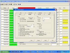 Starting system wiring diagram ford explorer 1998 car starting system wiring diagram ford explorer 1998 car maintenance tips pinterest electrical wiring diagram fandeluxe Image collections