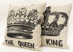 difference between a king's crown and a queen's crown - Google Search