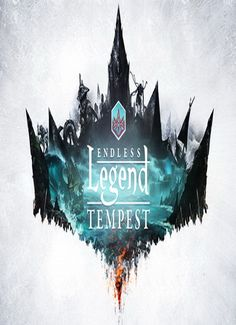 Download [PC Multi] Endless Legend Tempest – HI2U full version free for pc - https://youtface.com/download-pc-multi-endless-legend-tempest-hi2u-full-version-free-for-pc/