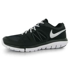Nike Flex 2014 Running Shoes Ladies - SportsDirect.com Back To The Gym 1bea23e58a