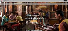 A Visa to Egypt-Egypt visa requirements F.A.Q e-visa to egypt egypt visa information. Egypt Information, Passport Information, Visa Information, Egyptian Pound, Passport Number, Visit Egypt, Egypt Travel, Pictures Of You, Tourism