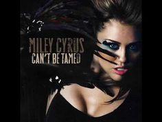 """Miley Cyrus """"Can't Be Tamed"""": Relembre as melhores faixas do disco que completa 5 anos #Cantora, #Clipe, #Cyrus, #Hoje, #Miley, #MileyCyrus, #Mundo, #Música, #Nome, #Novo, #Single, #Sucesso http://popzone.tv/miley-cyrus-cant-be-tamed-relembre-as-melhores-faixas-do-disco-que-completa-5-anos/"""