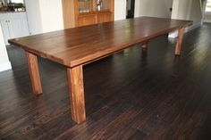 product rdb solid black walnut dining room table tablebrowse below for listing our