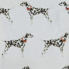 Voyage Maison - Designer Fabrics, Wallpaper & Home Accessories Crafts Beautiful, Dog Pattern, All Design, Fabric Design, Home Accessories, Giraffe, Fabrics, Sewing, Wallpaper